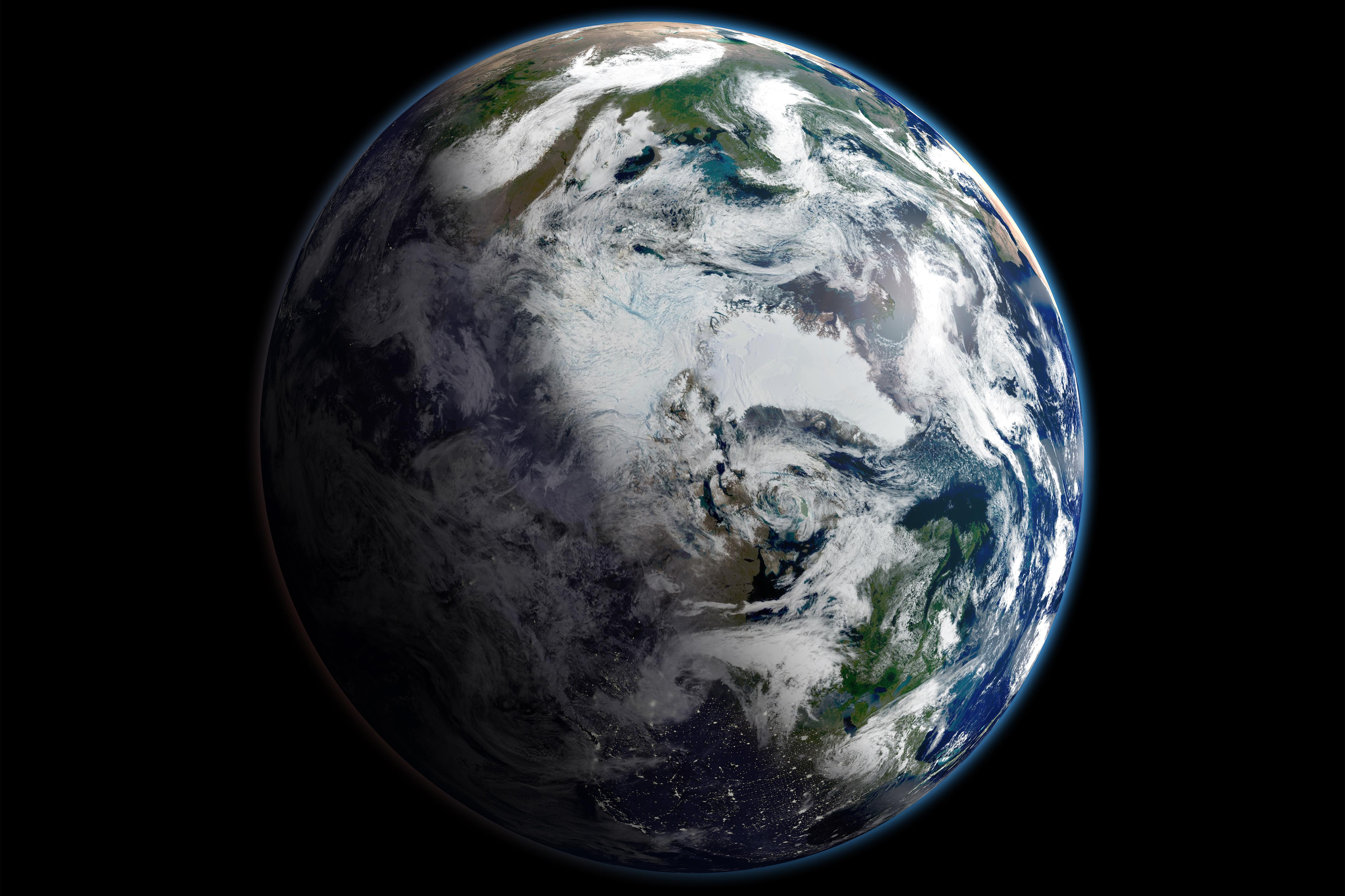 Arctic sea ice decline - Wikipedia