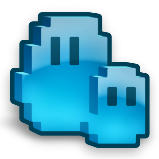 File Mucommander Icon Png Wikimedia Commons