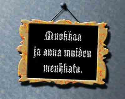 File:Muokkaa-sign.jpg