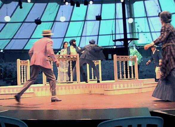 File:Music Circus rehearsal.jpg
