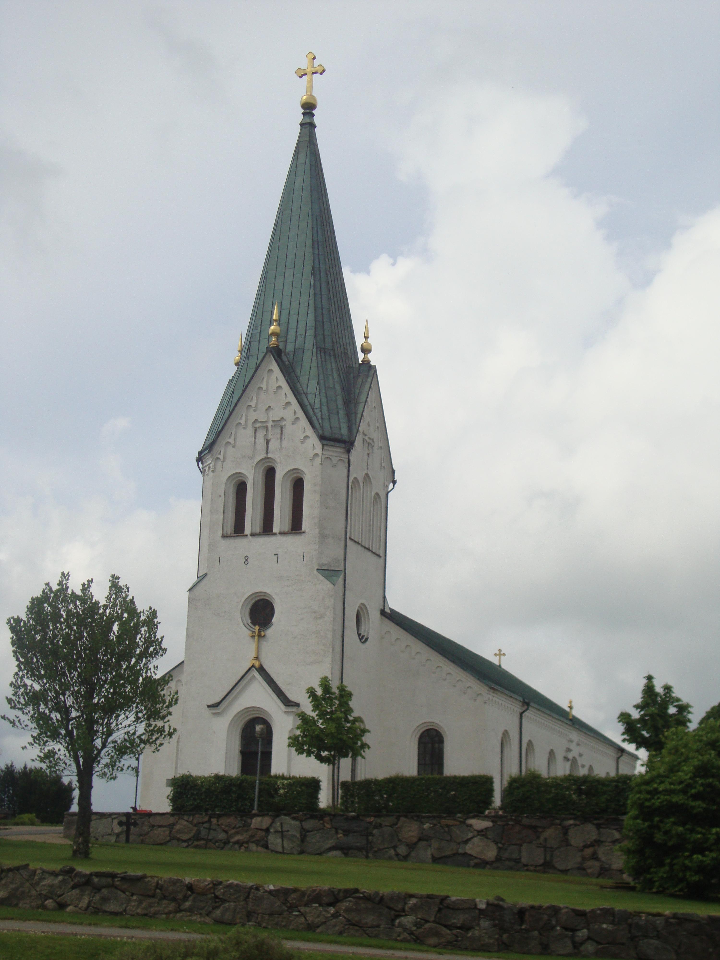 Nsum - Sk - Bromlla Kommun