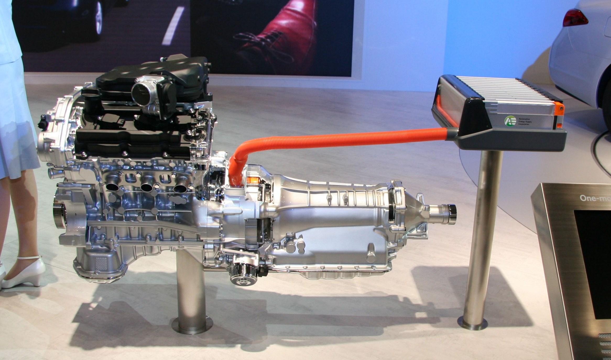 nissan fuga supercharger vq35