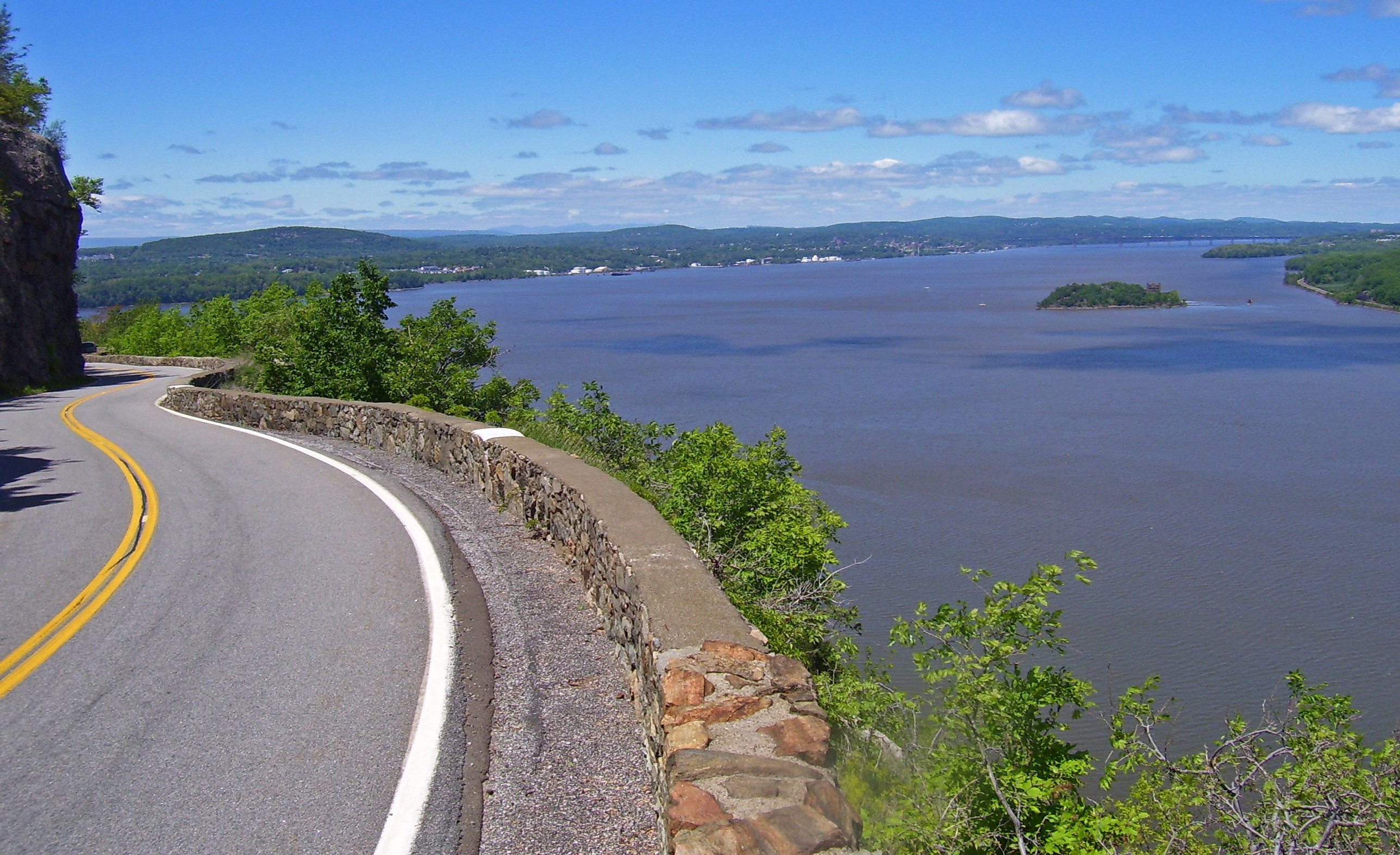 new york state route 218 wikiwand