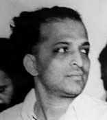 Narayan Apte Hindu activist and entrepreneur