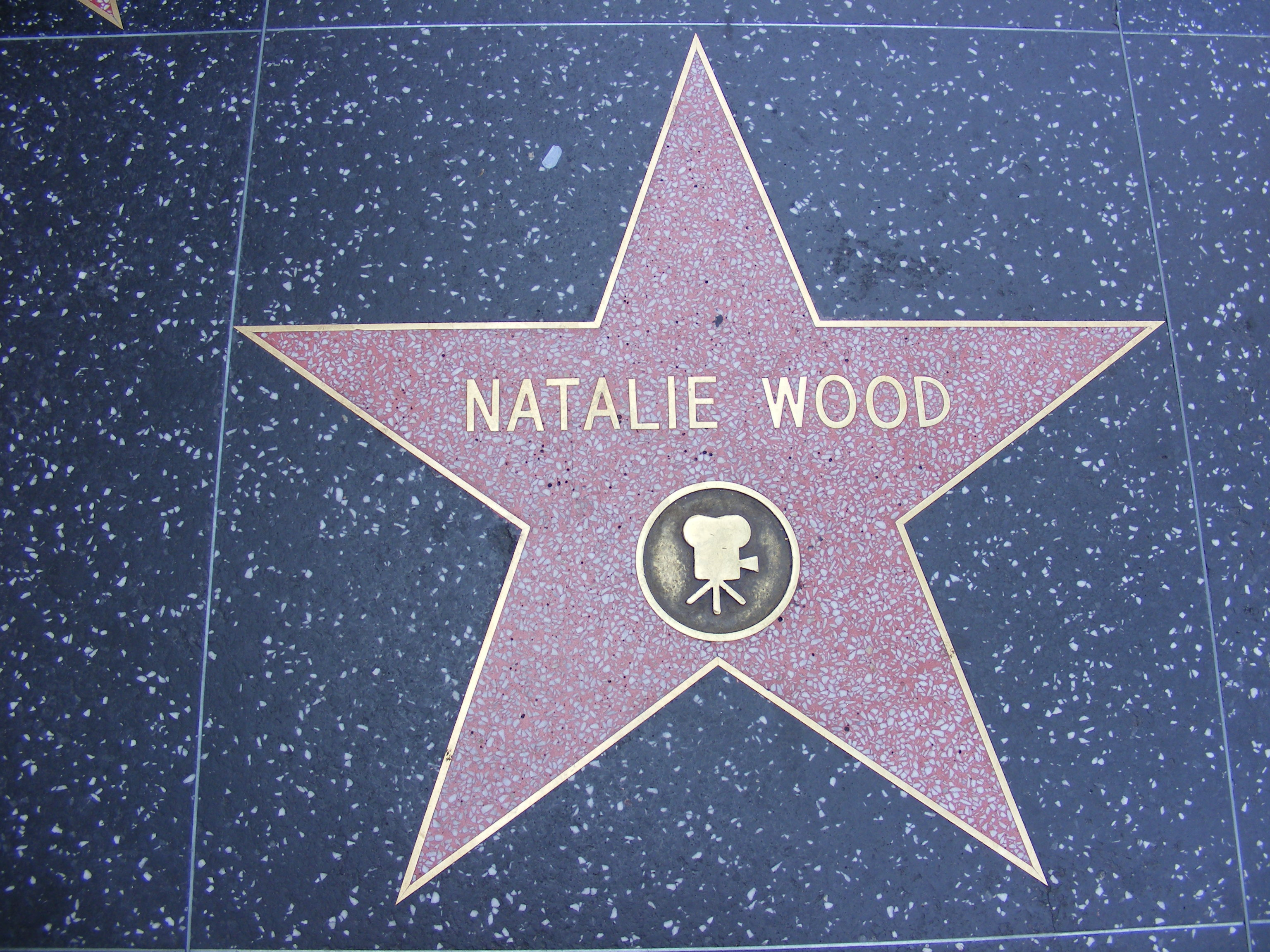 Hollywood  Wikipedia