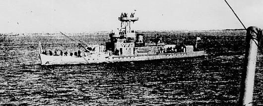 File:Naval Ship of Manchukuo.JPG