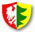 Nedza-herb.png