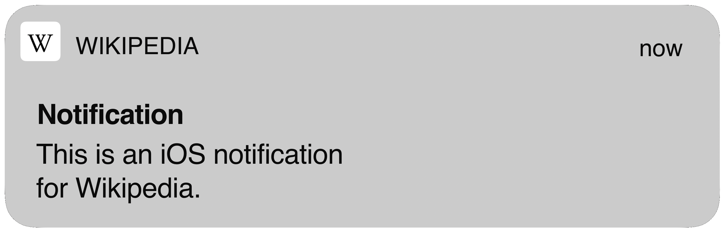 File:Notification iOS 12 png - Wikimedia Commons