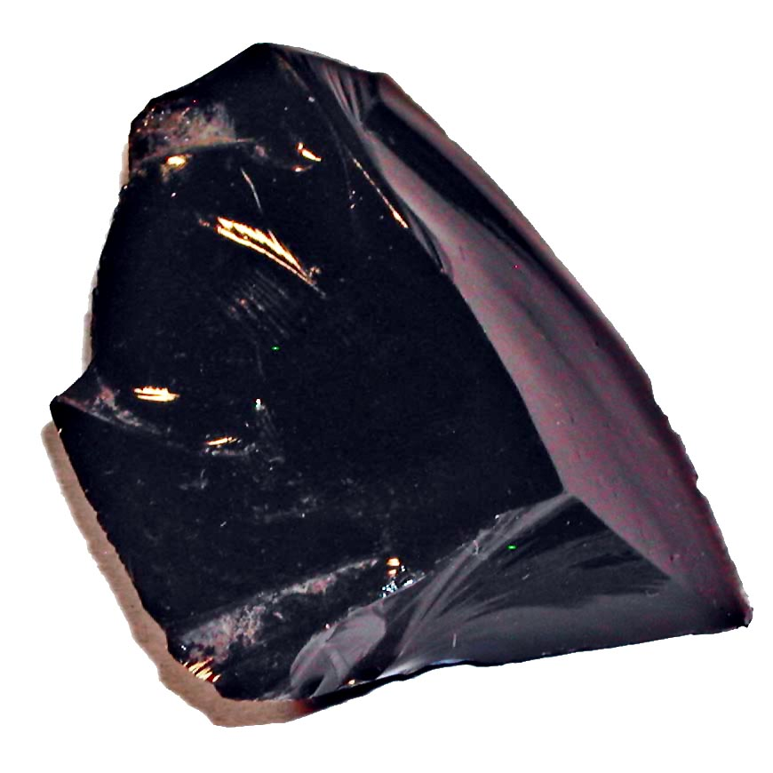 [Image: ObsidianOregon.jpg]