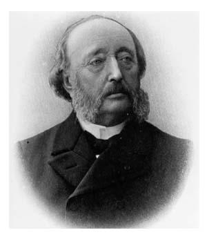 Ollier Leopold Louis