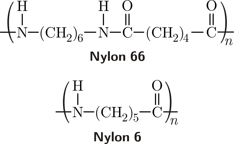 Rechercher les meilleurs nylon 6 fabricants et nylon 6 for