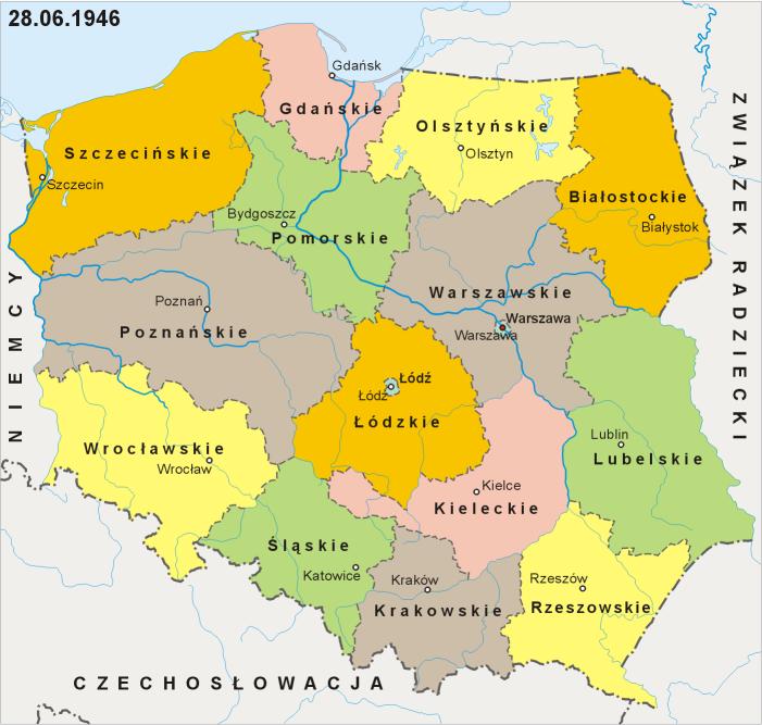 POLSKA_28-06-1946.png