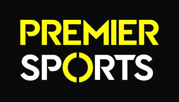Premier Sports - Wikipedia
