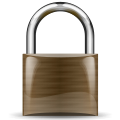 Padlock-brown.png