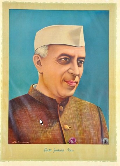 in marathi jawaharlal nehru Jawaharlal nehru news in marathi: lokmatcom covers all जवाहरलाल नेहरू live updates in marathi also find jawaharlal nehru articles, photos & videos at.