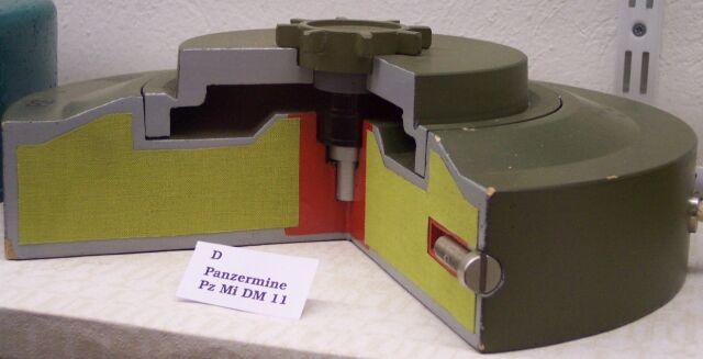 Panzermine im Schnitt.jpg