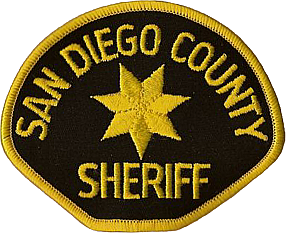 Image result for san diego sheriff