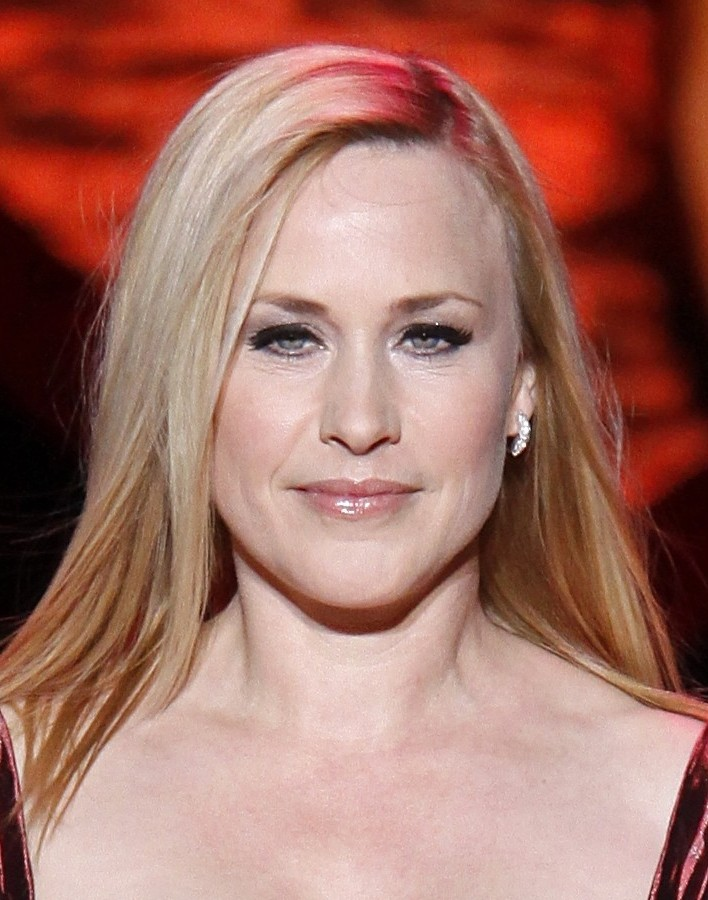 Ass Patricia Arquette  naked (27 fotos), iCloud, braless