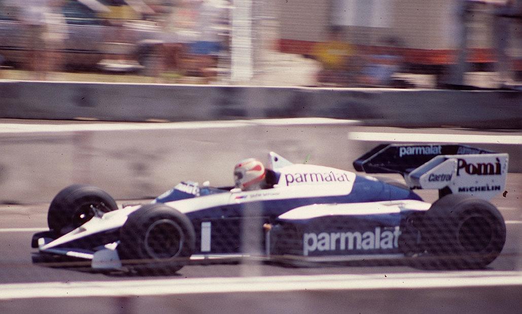 File:Piquet Brabham BT53 1984 Dallas F1.jpg - Wikimedia Commons
