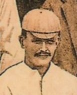 Jimmy Ross (footballer, born 1866) Scottish footballer