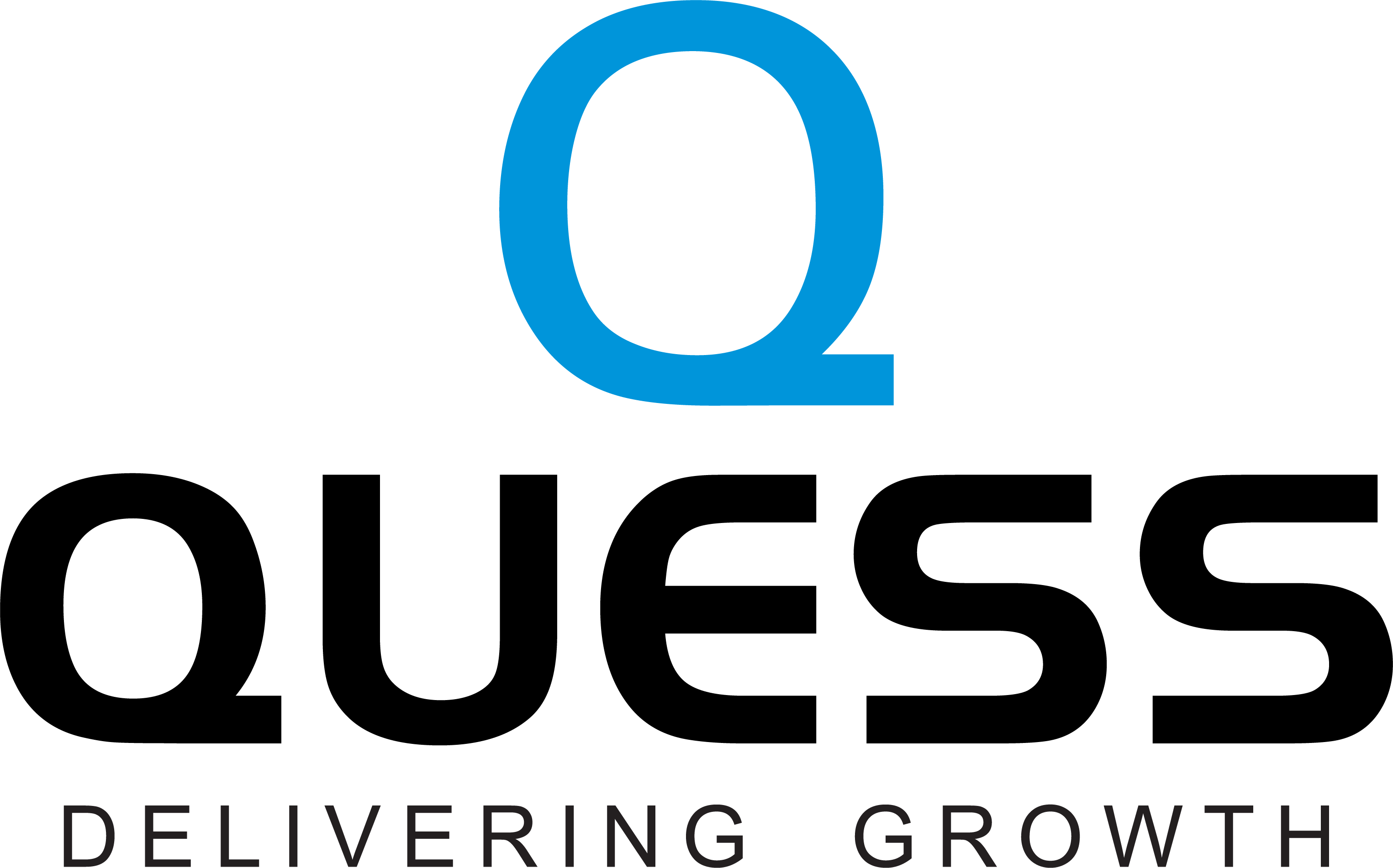 Quess Corp - Wikipedia