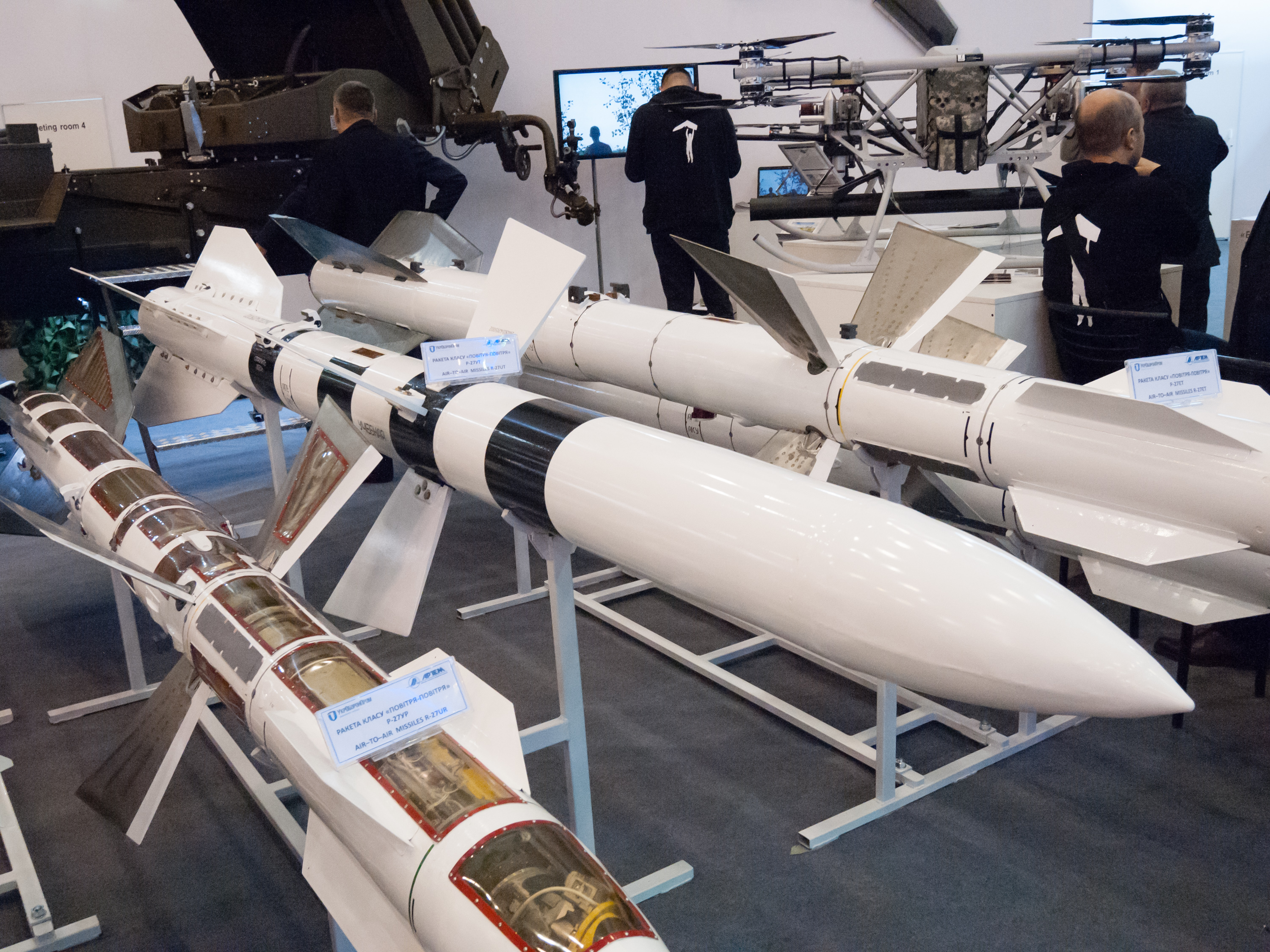 Image result for air to air missiles
