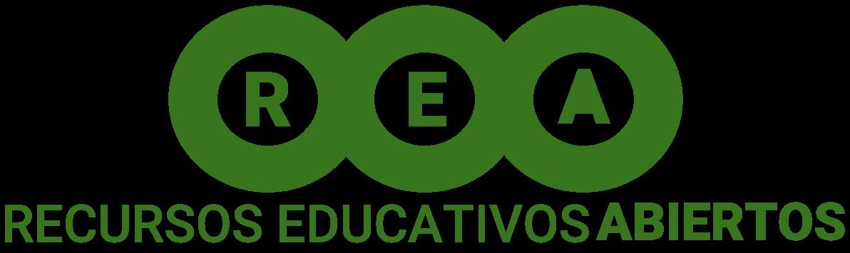 OER Logo.svg