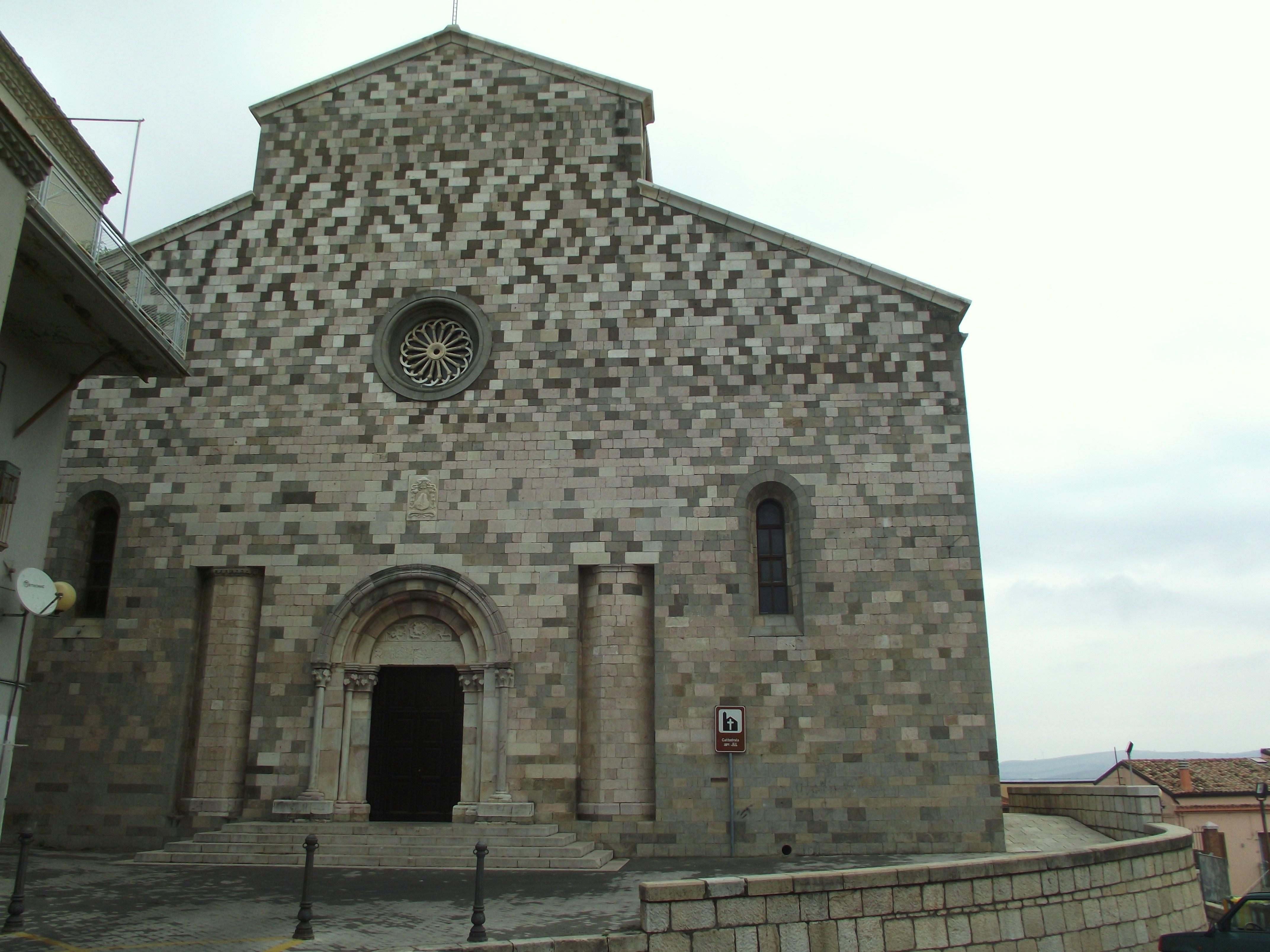 Rapolla cattedrale.JPG