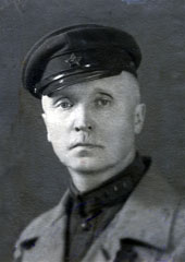 RattelNI-general-staff-red-army.jpg