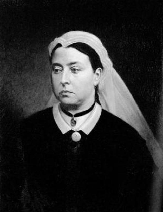 File:Regina Vittoria d'inghilterra.jpg - Wikimedia Commons