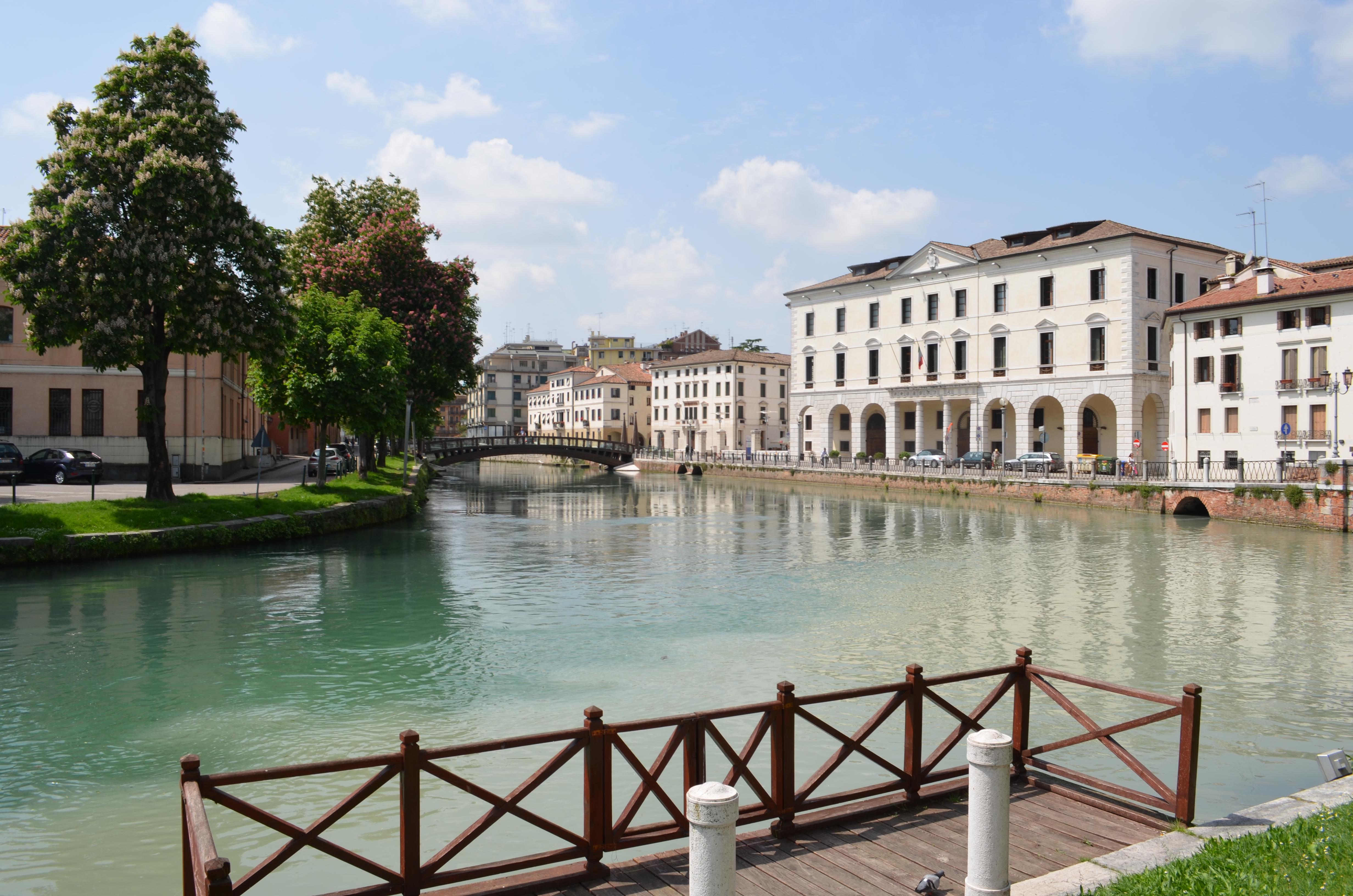 Ristorante Villa Margherita Livorno