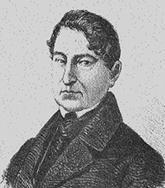 Roberto dAzeglio Italian painter (1790-1862)