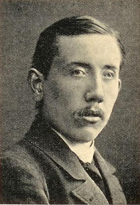 Rudolf Bartels