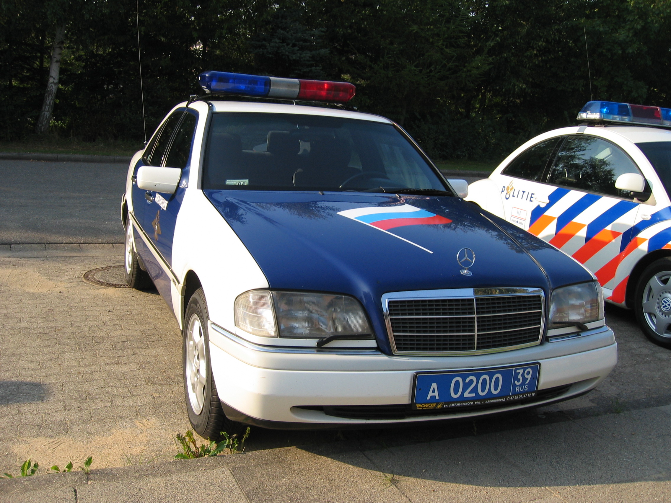 File Russian Police Car 15 Jpg Wikimedia Commons
