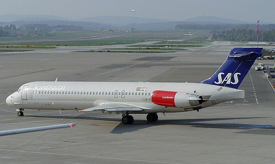 Aereo Privato Linate : Disastro aereo di linate wikipedia