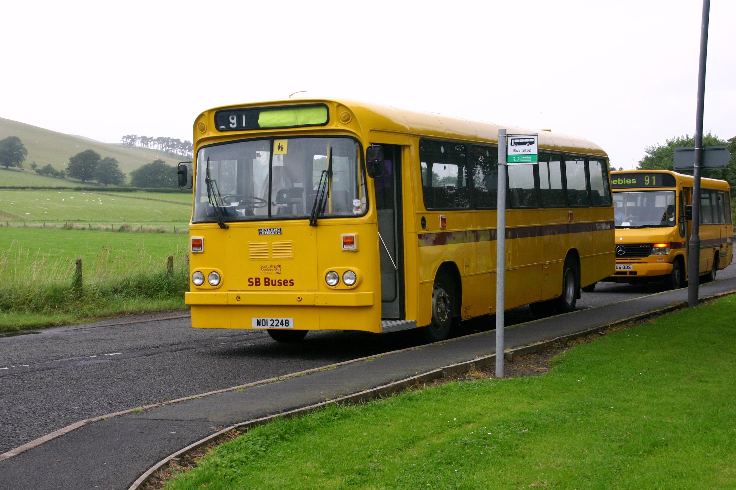 File:SB Buses Leyland Leopard WOI 2248.JPG