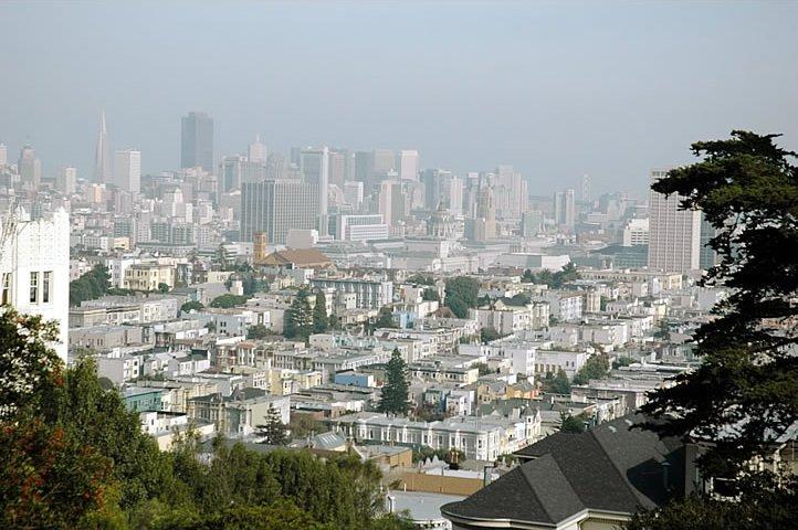 File:SF from Buena Vista.jpg