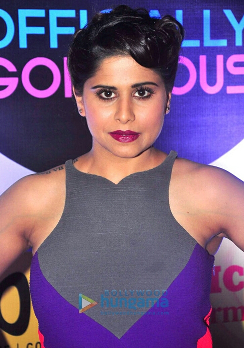 sai tamhankar familysai tamhankar wiki, sai tamhankar father, sai tamhankar net worth, sai tamhankar family, sai tamhankar interview, sai tamhankar wedding photos, sai tamhankar amey gosavi, sai tamhankar husband amey gosavi, sai tamhankar parents, sai tamhankar movies list, sai tamhankar facebook, sai tamhankar biography, sai tamhankar husband name, sai tamhankar in duniyadari, sai tamhankar songs, sai tamhankar twitter, sai tamhankar movie 2016, sai tamhankar salary, sai tamhankar address, sai tamhankar biodata