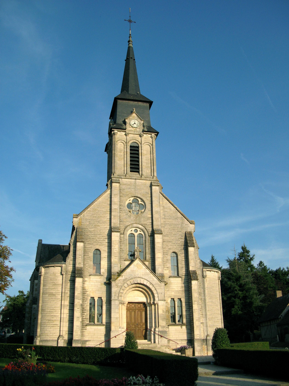Fichier:Saint-Florent (église) 1.jpg — Wikipédia