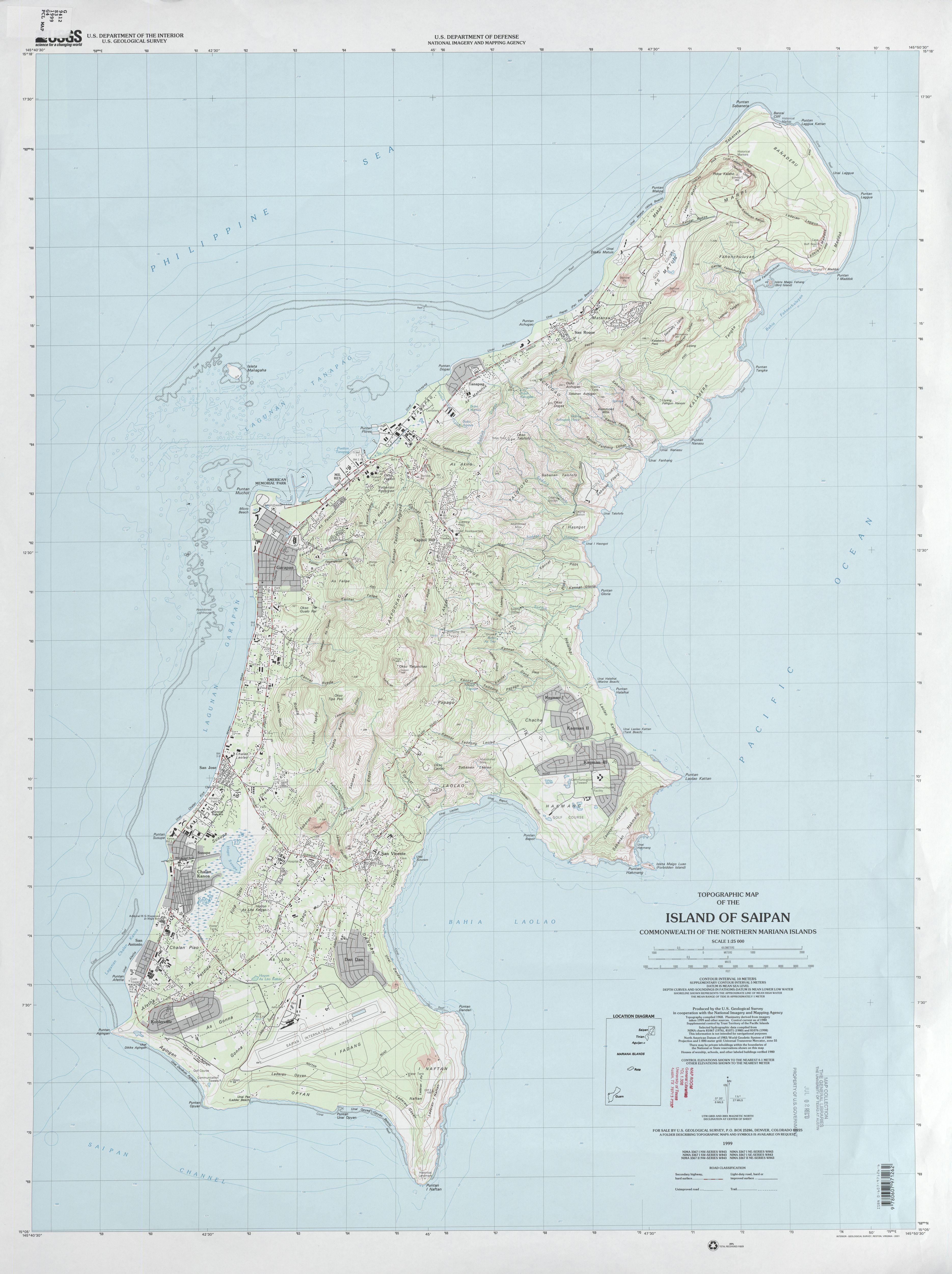 4fdedb01efc69 Saipan - Wikipedia