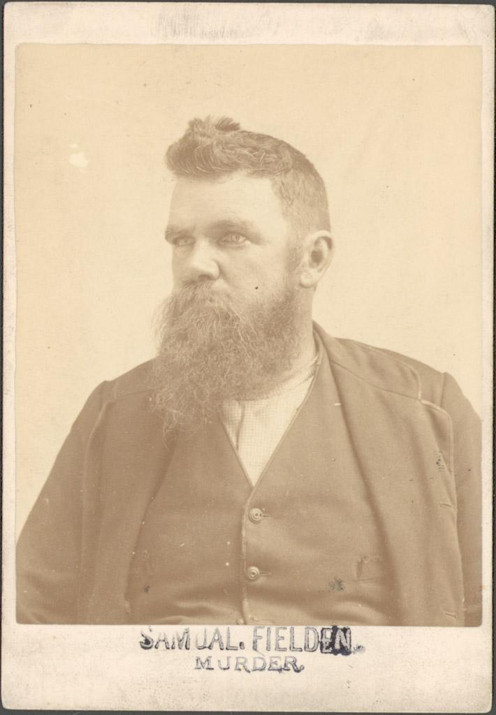 http://upload.wikimedia.org/wikipedia/commons/8/8c/Samuel_Fielden_portrait.jpg
