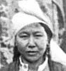 Sart woman Mongoloid.png