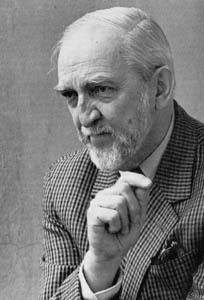 Bogusław Schaeffer, courtesy of the Polish Music Center