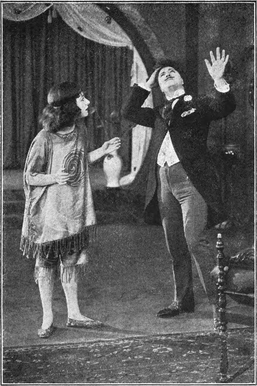 File:Screen Acting 1921 page 65 Alla Nazimova.png ...