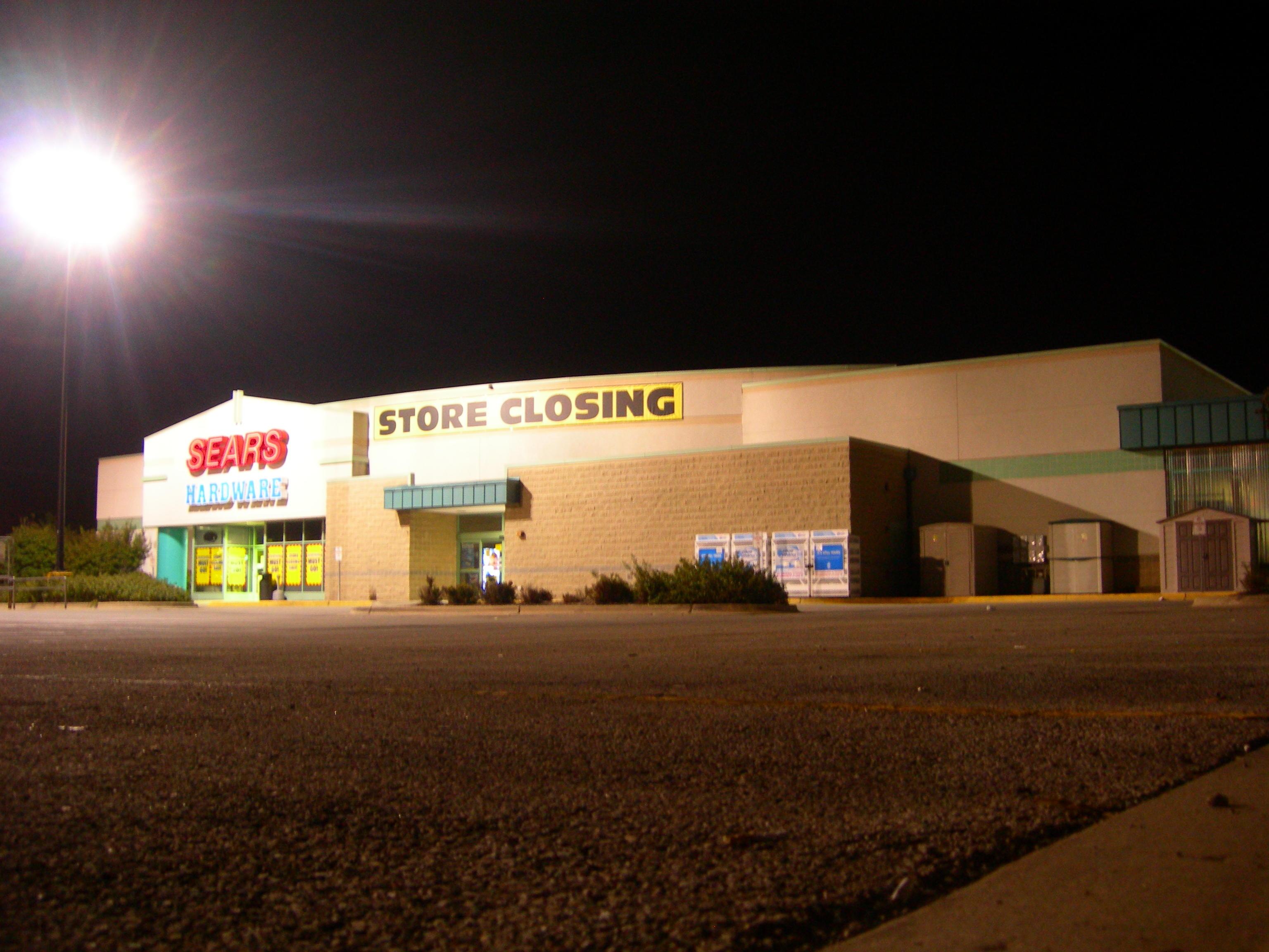 Office Furniture Stores Gainesville Ga