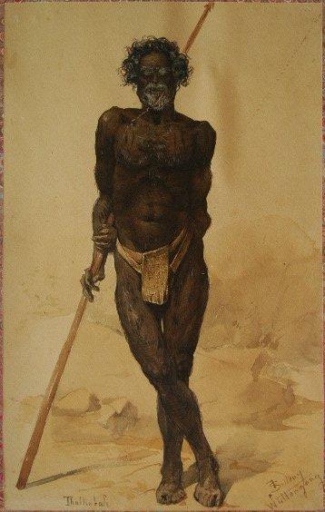 File:Selleny picture of aboriginal elder.jpg