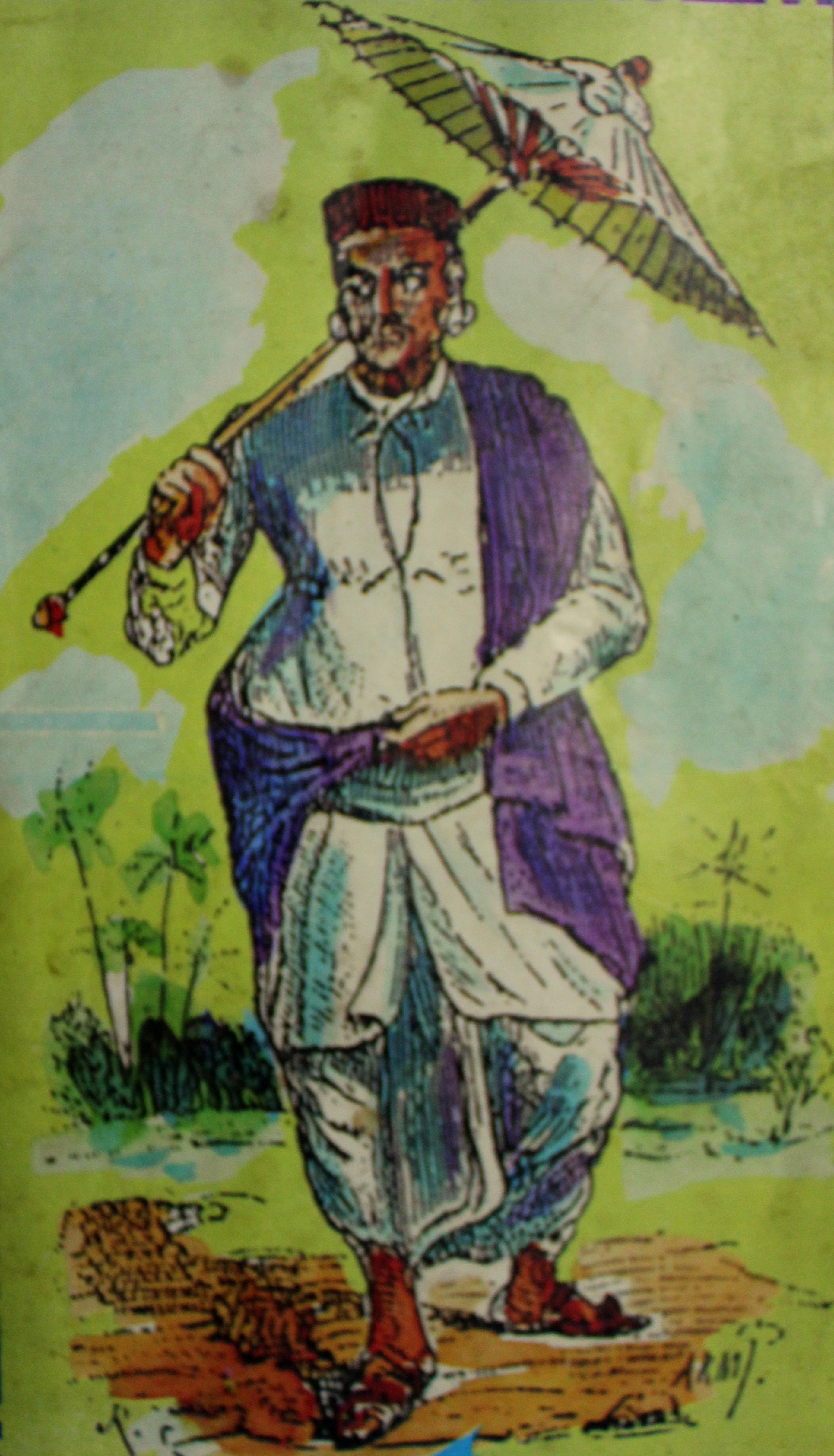 Daivadnya Brahmin - Wikipedia