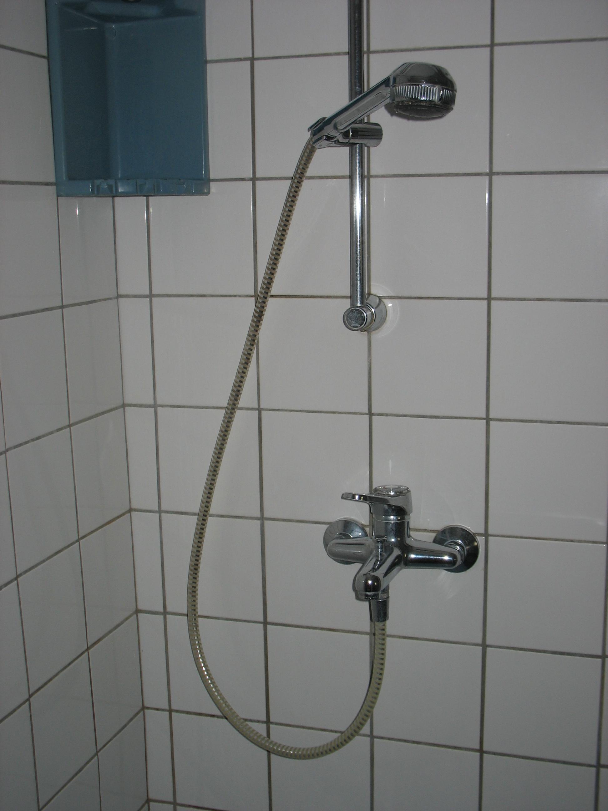 File:Shower tap german0907.JPG - Wikimedia Commons