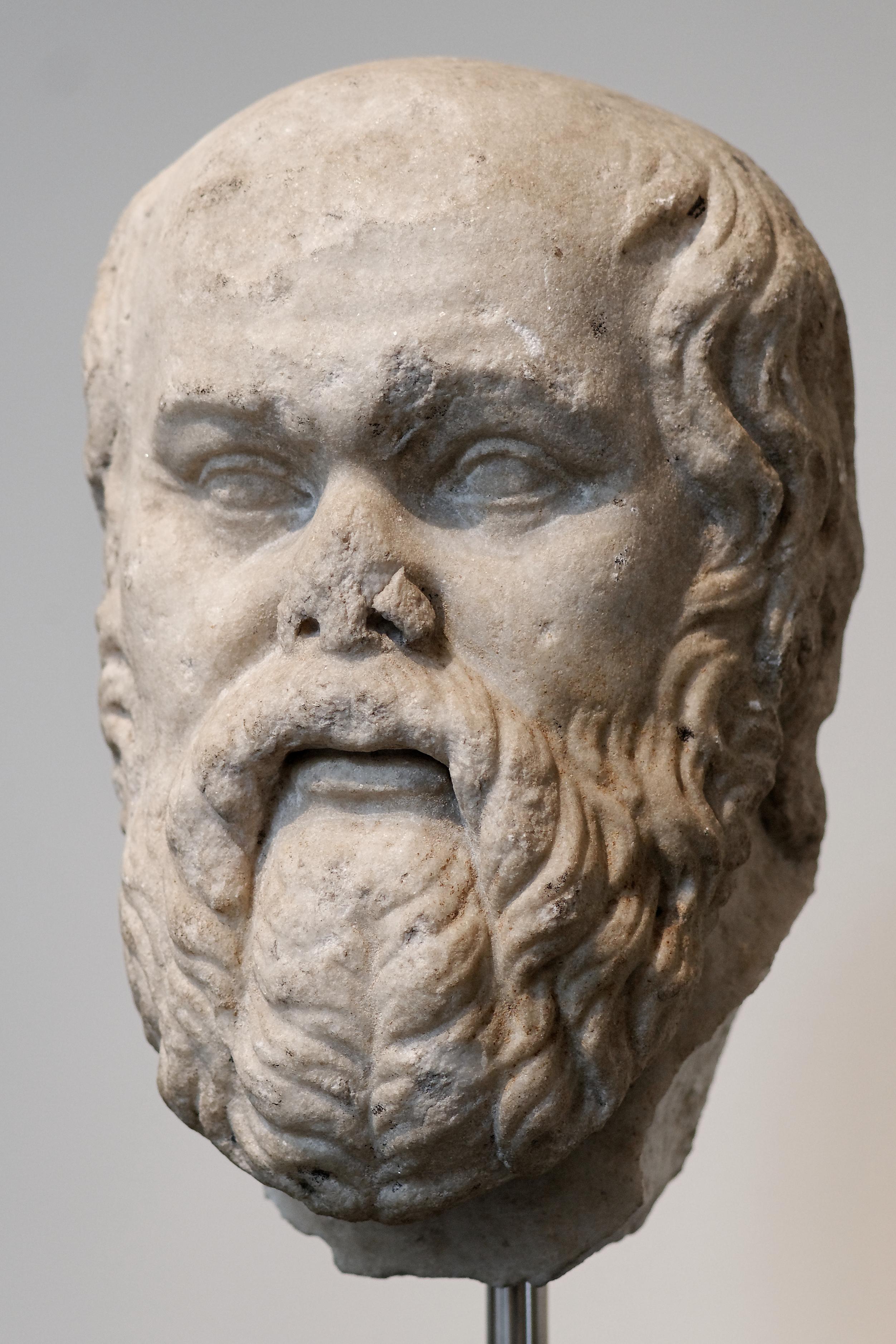 File:Socrates Met L.1991.94.2.jpg - Wikimedia Commons