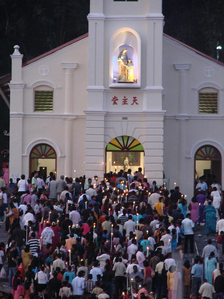 File:St annes feast.jpg - Wikipedia